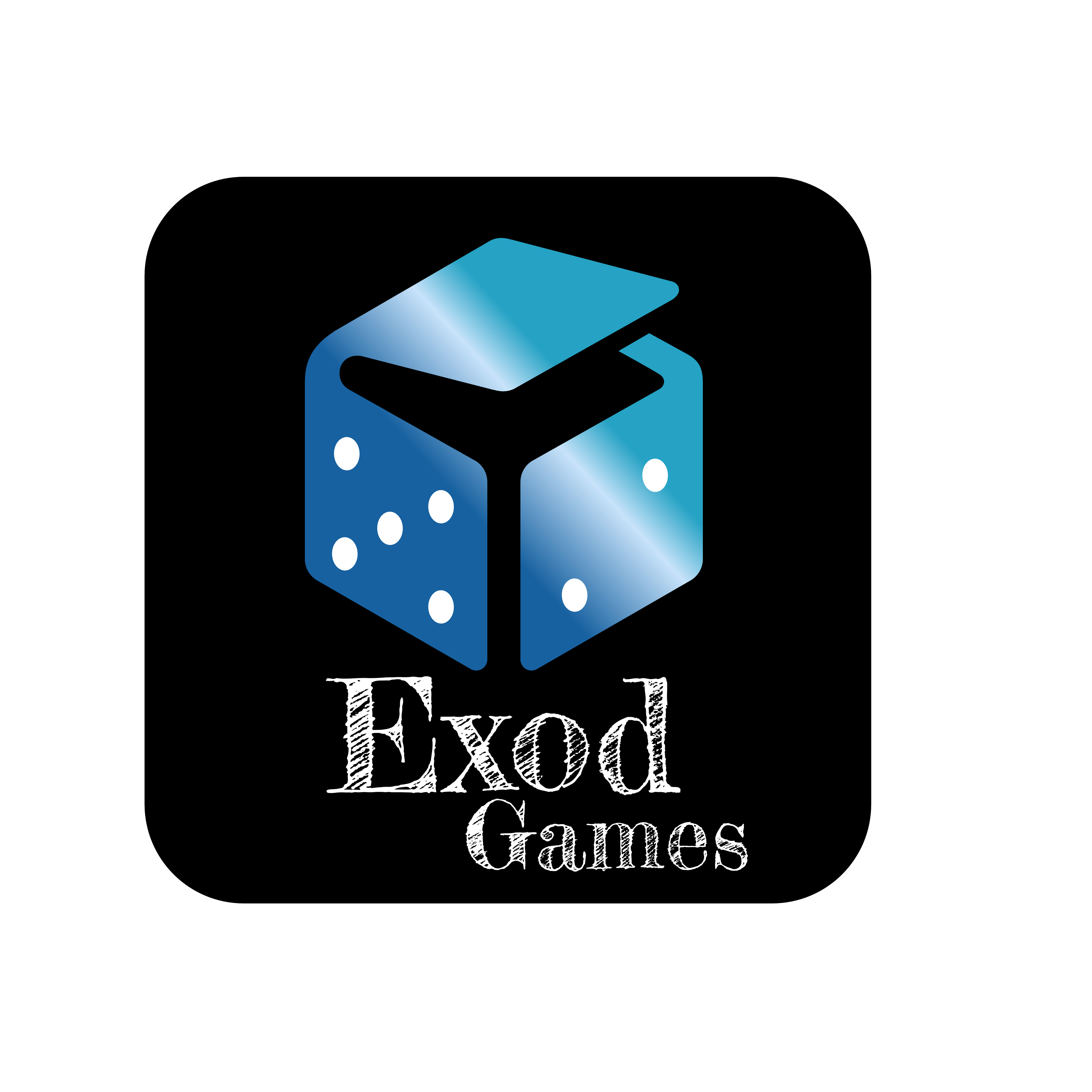 Exod Games