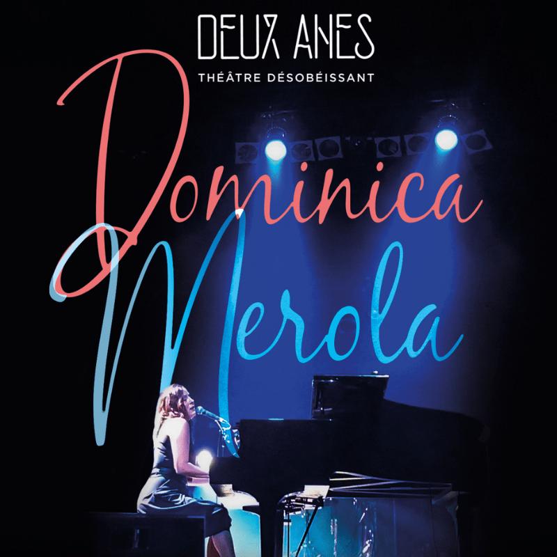 Dominica Merola