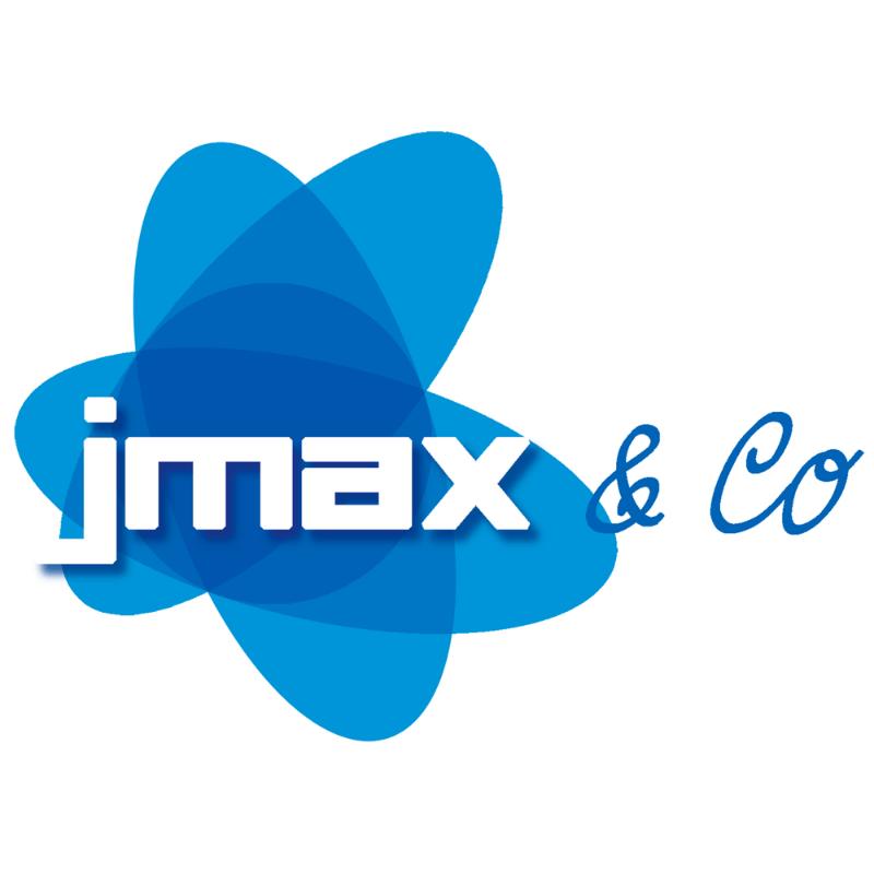 Jmax&Co