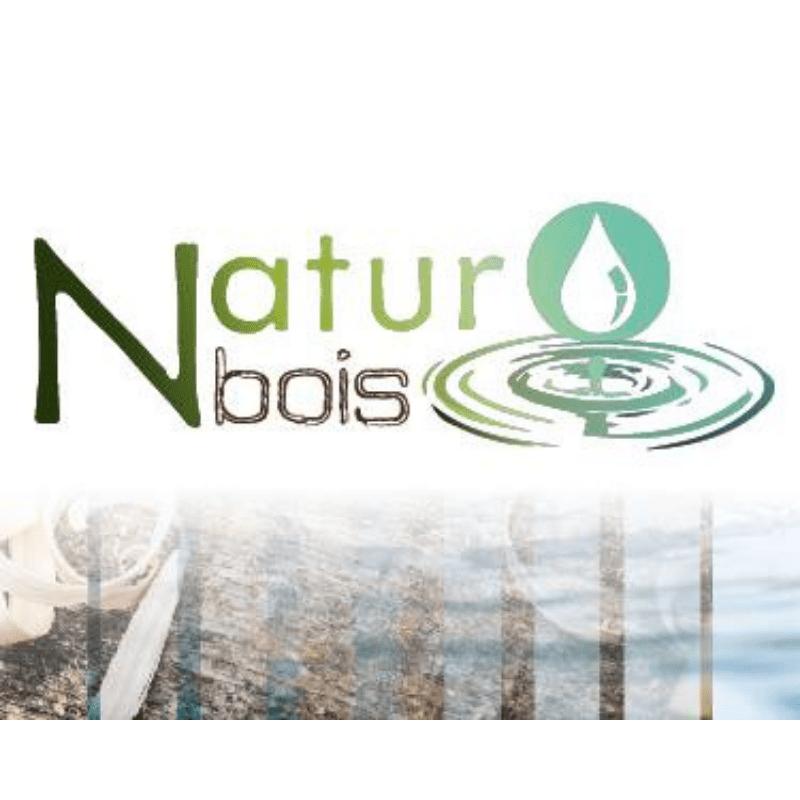 Naturobois